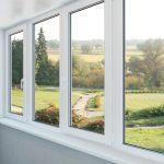Advantages of Double-Glazed Windows